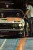#AE86 (Imaginarium 2.1) Tags: ford start honda photography lights nikon rally citroen wing automotive greece toyota 2cv photoshot likefatherlikeson rallye levin ae86 patra peugeot106 bvs civictyper escortmkii pelloponese bmwe30m3 onthehook mitsubishilancerevox saxovts αφετηρία afetiria mitsubishilancerevo8 skodafabias2000 achaios bazilvansinner boxedfenders ραλλυαχαιόσ nissanmicrak11kitcar