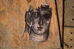 2016-05 Mosaics Phase XI Installation 013A1262 (Greek Orthodox Church of the Holy Cross) Tags: california church greek us belmont mosaic orthodox iconography tonelli