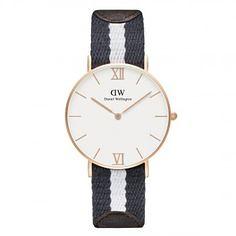 Les #montres #daniel (PortailduBijou) Tags: bijoux bijouterie