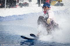 wardc_160523_4688.jpg (wardacameron) Tags: canada snowboarding skiing alberta banffnationalpark sunshinevillage slushcup alanhogg costumeflyingscotsman pondskimmingsports