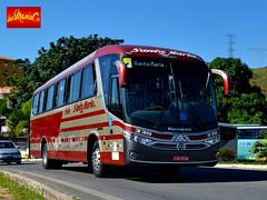 Santa Maria Fretamento e Turismo 330 - Marcopolo Viaggio G7 1050 (busManaCo) Tags: santamariafretamentoeturismo viaggio g7 1050 marcopolo busmanaco nikond3100