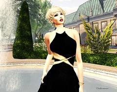 Instruments 1 (Rebellah D@Arcy) Tags: art girl body it luna temptation instruments dura indulge ncore lyrical jumo