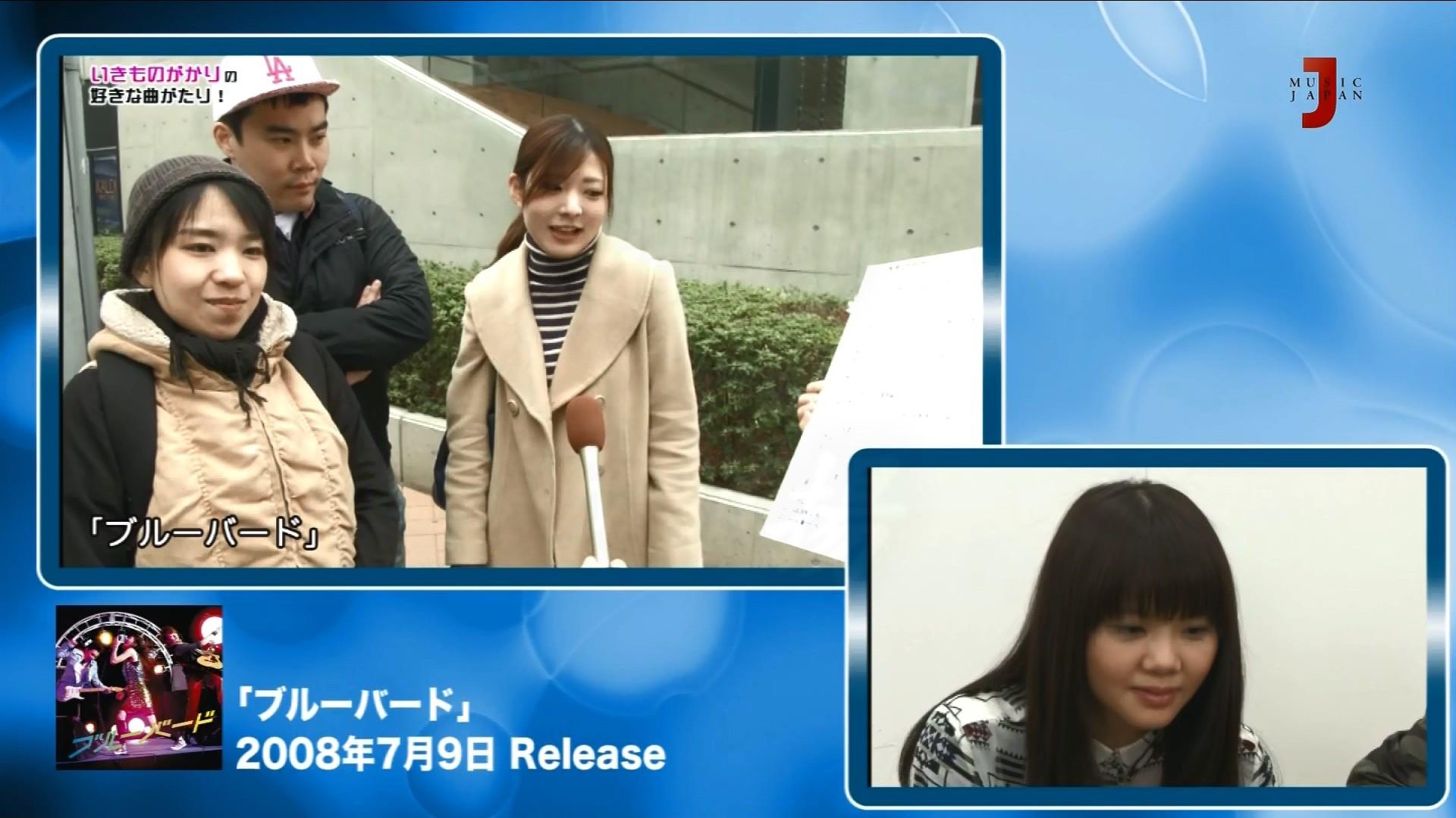 2016.05.07 いきものがかり スペシャル(MJTV).ts_20160507_193242.219