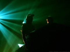 Samedi Soir @ Rock'N Solex 2016 - Bomber pour www.alter1fo (22) (alter1fo) Tags: festival rock boston club campus cheval one para n cc busy cotton claw 49 insa p bun rennes beaulieu tudiants solex tudiant beaulieux