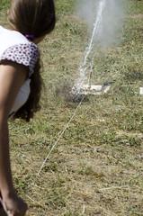 2016_05_07_Amadeus_Foguetes_Sementeira_Foto_Saulo_Coelho (30) (Saulo Coelho Nunes) Tags: amadeus rocket foguete