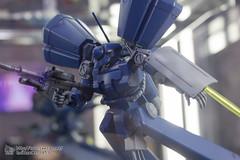 20160505_GFT-7 () Tags: toy model hobby figure gundam   gunpla   plasticmodel        gundamfronttokyo