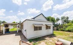 40 Parkes Street, Cowra NSW