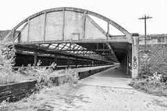 DSC_7430 (josvdheuvel) Tags: urban streetart art station graffiti nikon belgique belgie gare explorer trainstation urbex treinstation belgia montzen josvandenheuvel 0031612267230 josvdheuvelgmailcom wwwjosvdheuvelnl