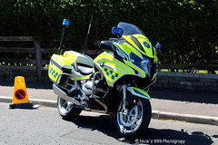 [NEW] Police Service Northern Ireland / BMW RT1200R Motorbike / Roads Policing Unit (Nick 999) Tags: blue ireland lights police led motorbike bmw leds service roads northern unit sirens rpu policing psni policeservicenorthernireland roadspolicingunit rt1200r bmwrt1200rmotorbike bmwrt1200r