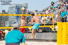 OX7A7526-1 (Big Ant TV Media LLC (Freelance Photographer)) Tags: volleyball summerolympics canoninc newyorkcityfashion canon5dmarkiii 5dmarkiii canon5dmarkiv canon7dmarkii