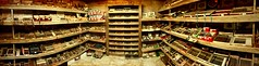 The Humidor (evanffitzer) Tags: panorama sticks lasvegas smoking indoors cigars smokes shelves humidor tabbaco enfuego cigarshoppe iphone6