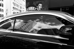 Omotesando, Tokyo (fabiolug) Tags: street leica sky people blackandwhite bw cloud reflection building monochrome car japan clouds 35mm reflections japanese tokyo blackwhite asia streetphotography rangefinder summicron monochrom biancoenero omotesando leica35mm leicam 35mmsummicronasph leicasummicron summicron35mmf2asph 35mmf2summicronasph summicronm35mmf2asph mmonochrom leicammonochrom leicamonochrom