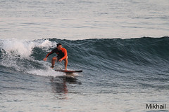 rc0007 (bali surfing camp) Tags: bali surfing dreamland surfreport surflessons 26052016