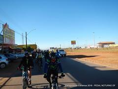 EE16-114 (mandapropndf) Tags: braslia df omega asfalto pirenpolis pedal pir noturno apoio extremos mymi cicloviagem extrapolando
