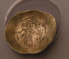 coin (xmore) Tags: rhodos urlaubrhodos2015