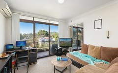 11/10 Brook Street, Crows Nest NSW