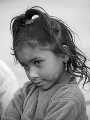 Gujarat 2015 (hunbille) Tags: india gujarat kutch katch kaachchh kaatch dasada rabari nomad nomads village cy2