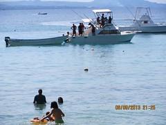 116 (Steve Cut) Tags: puertaplata caribbean dominicanrepublic sosua beach