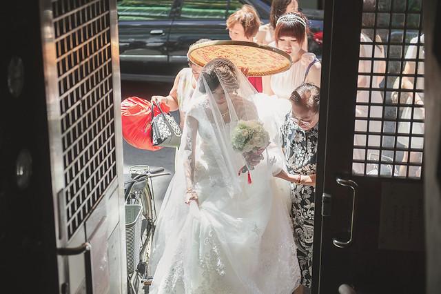 台北婚攝, 婚禮攝影, 婚攝, 婚攝守恆, 婚攝推薦, 維多利亞, 維多利亞酒店, 維多利亞婚宴, 維多利亞婚攝, Vanessa O-77