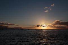 IMG_0379.jpg (Michele Stocco) Tags: sunset hawaii maui lahaina 2016