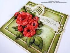 DSC00304_1 (Nupur Creatives) Tags: heartfelt creations heartfeltcreations
