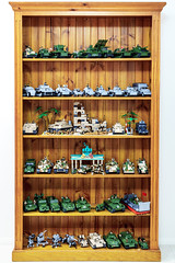 COBI Small Army WWII Collection June 2016 Update (Adam Purves (S3ISOR)) Tags: cobi smallarmy worldwarii worldwar2 worldwar worldoftanks wwii ww2 brick block lego collection tank german russian ussr war soviet armor armour wot battleofberlin bob panther tiger kingtiger tigerii panzer sherman t34