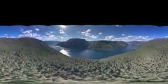 DJI_0096 Panorama (Rune Venes) Tags: norway no sognogfjordane