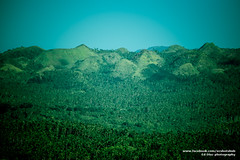 DSC_8029 (Ed Diaz Photography) Tags: hills bicol albay quitinday quitindaygreenhills