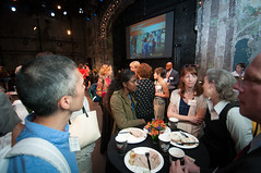 061716ccfc283 (Central Corridor Funders Collaborative_CCFC) Tags: central corridor event collaborative tours select 2016 stakeholder funders