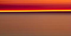 IMG_2880_web (blurography) Tags: sunset sea seascape abstract motion blur art nature colors twilight estonia contemporaryart motionblur slowshutter impressionism panning visualart icm contemporaryphotography camerapainting photoimpressionism abstractimpressionism intentionalcameramovement