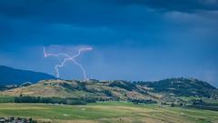June Storm-6950 (J. & I. Kroeker) Tags: landscape nikon britishcolumbia okanagan thunderstorm lightning dslr lightningstorm vernonbc d7100 1855mmf3556gvr nikon1855mmvr nikond7100