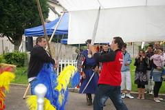 photos fte du jeu 2010 065 (Frouard) Tags: du fte 2010 jeu anne