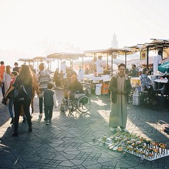 Live Love Shop A vibrating Morning in Marrakech Morocco 💖✨ Traveling Streetphotography Street Photography Love Tourist The OO Mission at N8 Marrakech (Itachi31) Tags: morning love streetphotography tourist morocco marrakech traveling liveloveshop theoomission