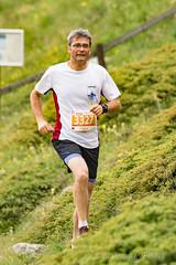 DSC05197_s (AndiP66) Tags: zermatt gornergrat marathon halfmarathon halbmarathon stniklaus riffelberg wallis schweiz switzerland lonzaag lonzabasel lonzavisp lonzamachtdichfit lonzamakesyoufit samstag saturday 2016 2juli2016 sony sonyalpha 77markii 77ii 77m2 a77ii alpha ilca77m2 slta77ii sony70400mm f456 sony70400mmf456gssmii sal70400g2 andreaspeters ch