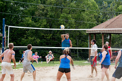 HHKY-Volleyball-2016-Kreyling-Photography (314 of 575)