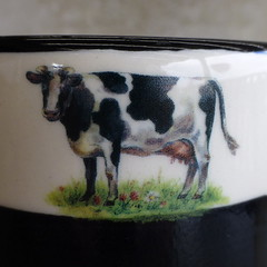 Robert Gordon Pottery Australia (gillhamilton) Tags: australianpottery robertgordonpottery robertgordon