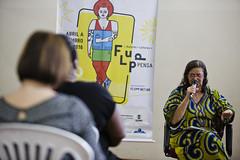 14_FLUPP2016_Fotos060816_A_credito AF Rodrigues48 (flupprj) Tags: afrodrigues riodejaneiro rj brasil
