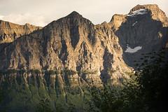 DSC_1618 (hoseph22) Tags: 700200f28 nikon sigma montana glacier national park glacial valley