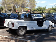 Renault Rodeo 4 1975 nr2069 (a.k.a. Ardy) Tags: 447rc83 softtop
