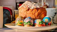 MyagkovS-167.jpg (stasmyagkov) Tags: день дома весна easter holiday eggs day light spring
