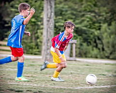 Going In (augphoto) Tags: augphotoimagery action boys kids people soccer sports greenwood southcarolina unitedstates