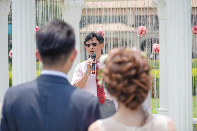 小勇, 台北婚攝, 和園外園婚攝, 宴客, 宴會, 婚禮攝影, 婚攝, 婚攝小勇, 婚攝推薦, 園外園, 園外園婚宴, J.Studio, JOYCE 婚禮造型團隊-055