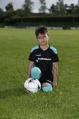 mithra1 (SorenDavidsen) Tags: mithra fodboldskole dgi thyregod