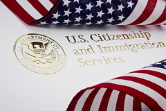 Immigration Lawyer in Chicago (glennseiden56) Tags: immigration american usa services citizenship homeland security department symbol word logo document government uscis application naturalization agency immigrant borders traveling official immigrate visa passport governmental alien crossing voyage logotype gold golden flag unitedstatesofamerica