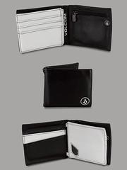 Cartera (a.camacho_photo) Tags: cartera ecommerce producto