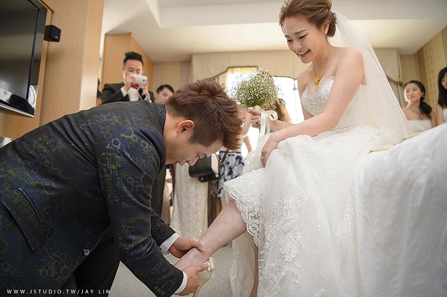 婚攝 翰品酒店 婚禮紀錄 婚禮攝影 推薦婚攝  JSTUDIO_0086