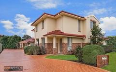 1/69 Westbank Avenue, Emu Plains NSW