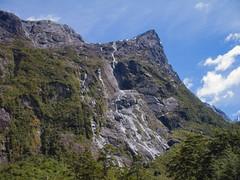368 - Montagnes de Monkey Creek