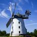 Windmühle Wendhausen 160831 049.jpg