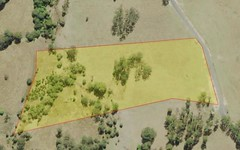 Lot 2 Wards Road, Utungun NSW